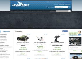 hobbystyle.com.br