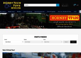 hobbytechtoys.com.au