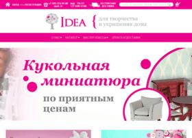 hobbyti.ru