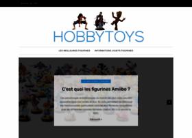 hobbytoys.fr