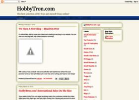 hobbytron23.blogspot.com