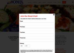 hobees.com