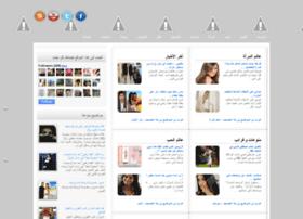 hobemtlak.blogspot.com