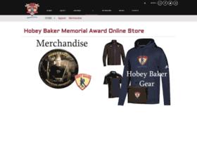 hobeybakerstore.com