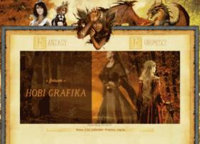 hobi-grafika.bbgraph.com
