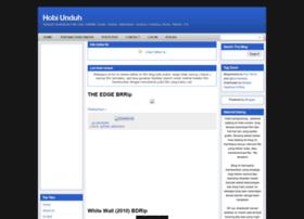hobi-unduh.blogspot.com