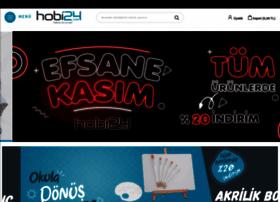 hobi24.com