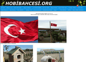 hobibahcesi.org