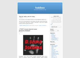 hobibox.wordpress.com