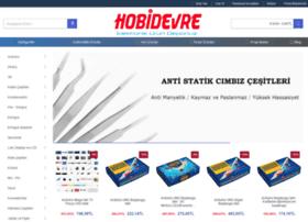 hobidevre.com