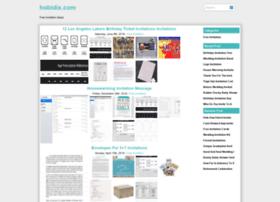 hobidix.com
