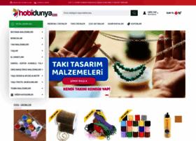 hobidunya.com