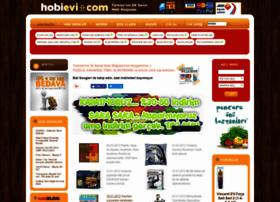 hobievi.com