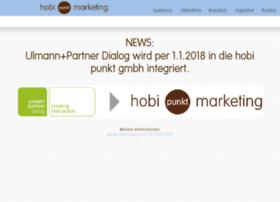 hobipunkt-digital.ch