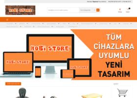 hobistore.com.tr