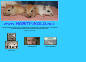 hobitinkolo.net