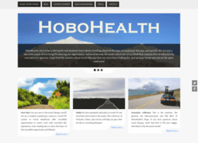 hobohealth.com