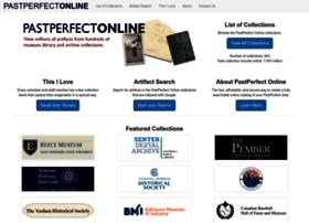 hoboken.pastperfect-online.com
