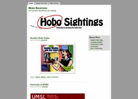 hobosightings.wordpress.com