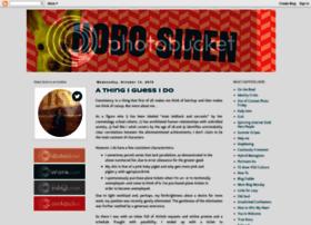 hobosiren.com