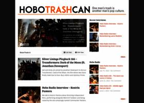 hobotrashcan.com