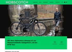 hobscotch.de