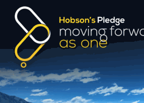 hobsonspledge.nationbuilder.com
