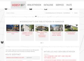 hobsy.de