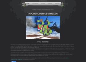 hochbucher-obsthexen.de