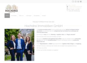 hochdrei-immobilien.de