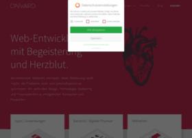 hochdrei-service.de