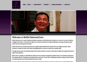 hochi.org