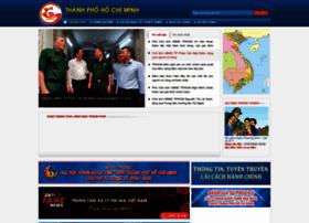 hochiminhcity.gov.vn