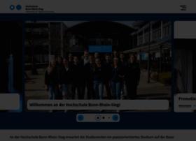 hochschule-bonn-rhein-sieg.de