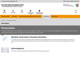 hochschule-ist-zukunft.de