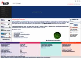 hochtechnologies.com