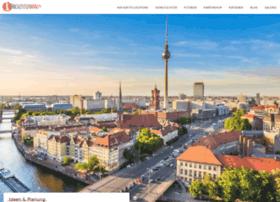 hochzeit-berlin.net