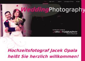 hochzeit-fotograf.org
