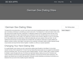 hochzeit-portal.com