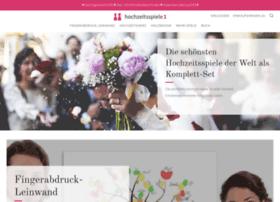hochzeit-selber-planen.de
