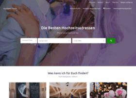 hochzeit-top50.de
