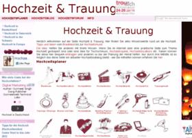 hochzeit-trauung.com