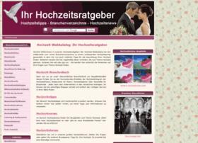 hochzeit-webkatalog.de