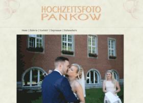 hochzeitsfoto-pankow.de