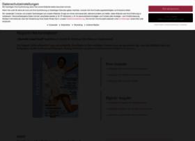 hochzeitsplaner.de