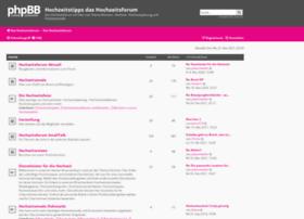 hochzeitstipps.info