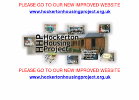 hockerton.demon.co.uk