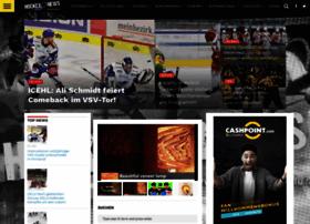 hockey-news.info