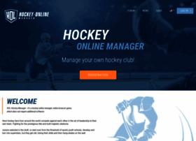 hockey-online.org