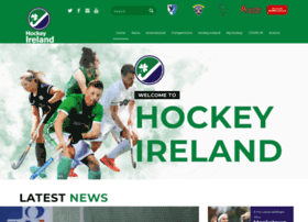 hockey.ie